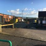 WYPL Units to Let Leeds LS9