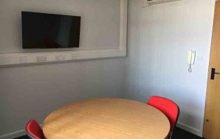 Business-Centre-Leeds-Kirkstall-LS4-2BL-Meeting-Room