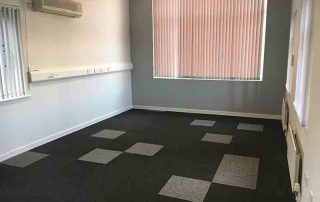 Business-Centre-Leeds-Kirkstall-Leeds-Ls4-2BL-Suite-A