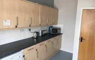 Office-to-Let-Kirkstall-Leeds-LS4-2BL-Kitchen