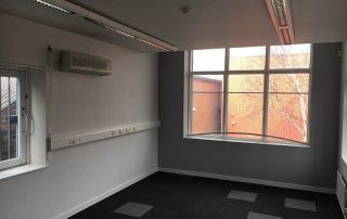 Office-to-Let-Kirkstall-Leeds-LS4-2BL-Suite-F