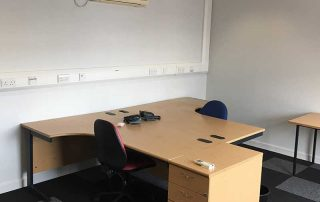 Office-to-Let-Kirkstall-Leeds-LS4-2BL-Suite-B